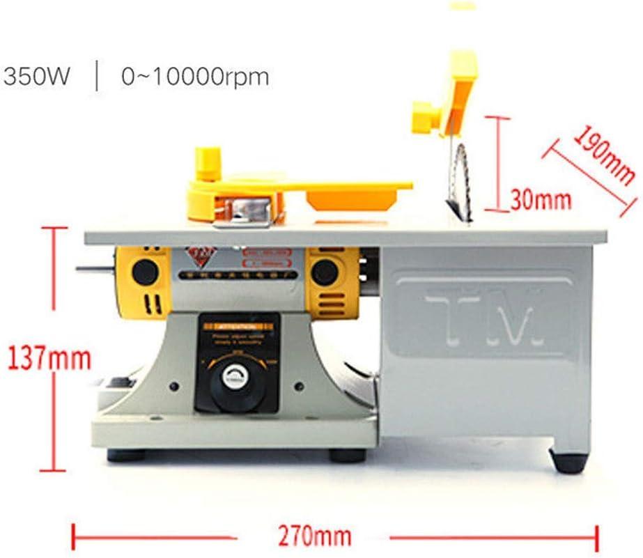 Jewelry Rock Polishing Buffer Machine Bench Lathe Polisher 350W Jewelry Grinder Mill Polishing Machine Jewelry Rock Jade Grinder Polisher Tool Kits Grinding Machine Set 220V