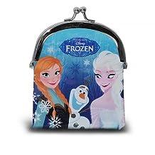 Disney Frozen Clasp Purse