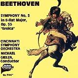 Beethoven: Third Symphony (