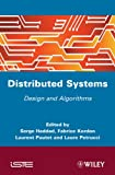 Distibuted Systems: Design and Algorithms