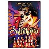Cirque du Soleil™ - Saltimbanco