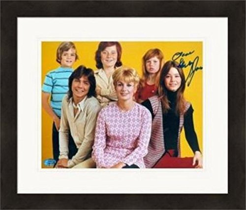 The Partridge Family (1970-1974) Starring Brian Forster, David Cassidy, Danny Bonaduce, Shirley Jones, Suzanne Crough, and Susan Dey