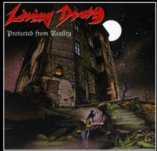 Best living death cd list