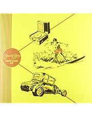 Surfin Safari (Vinyl)