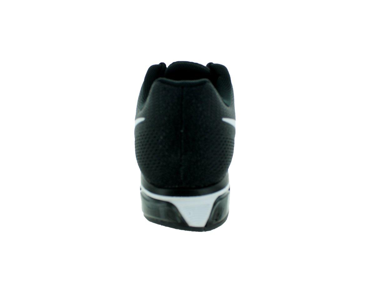 Nike Air Max Tailwind 8 Uomo US 10 Nero Scarpa da Corsa