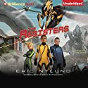 The Resisters: Book 1 Audiobook by Eric Nylund Narrated by Peter Berkrot