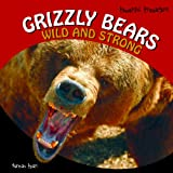 Grizzly Bears, Norman Pearl, 1404245065