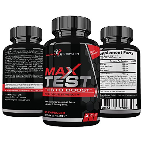 Great supplement