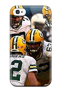Elizabeth Lopez's Shop Hot 4416875K617282828 greenay packers NFL Sports & Colleges newest iPhone 4/4s cases