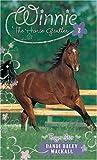 Eager Star (Winnie the Horse Gentler, Book 2)