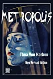 Metropolis: New Revised Edition