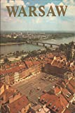 img - for Warsaw book / textbook / text book