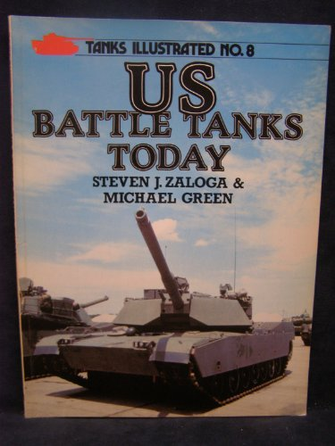 United States Battle Tanks Today for sale  Delivered anywhere in USA
