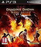PS3 DRAGON'S DOGMA DARK ARISEN