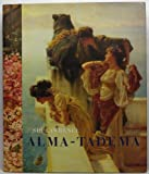 Sir Lawrence Alma Tadema, Rosemary Barrows and Rizzoli Staff, 0847820017