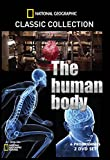 National Geographic Classic Collection: Human Body [DVD]