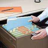 Smead File Folder