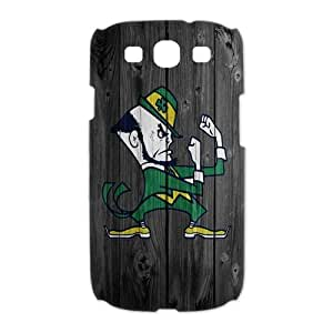 diy zhengDIY Case Cute Green Bay Packers Hard Plastic Ipod Touch 5 5th Case Back Protecter Cover Case Perfect as Christmas gift(2)