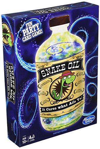 snake-oil-game
