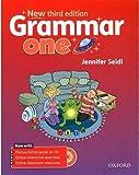 Grammar One (1CD audio)