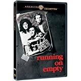 Running on Empty by Warner Archive Collection