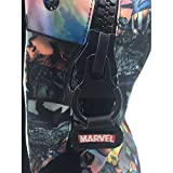 Marvel Avengers Assemble Characters Backpack