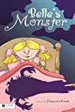 Belle's Monster, Cheyenne Klimek, 161777040X