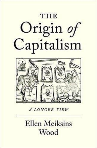 the-origin-of-capitalism-a-longer-view
