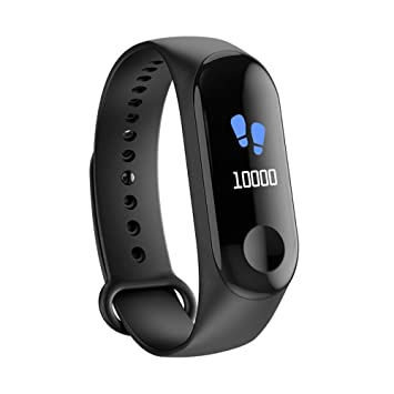 ZGYYDY Pulsera Deportiva inteligenteBluetooth Smart Watch ...