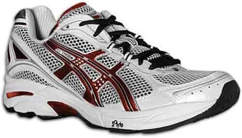 ASICS Mens GT-2130 Running Shoe