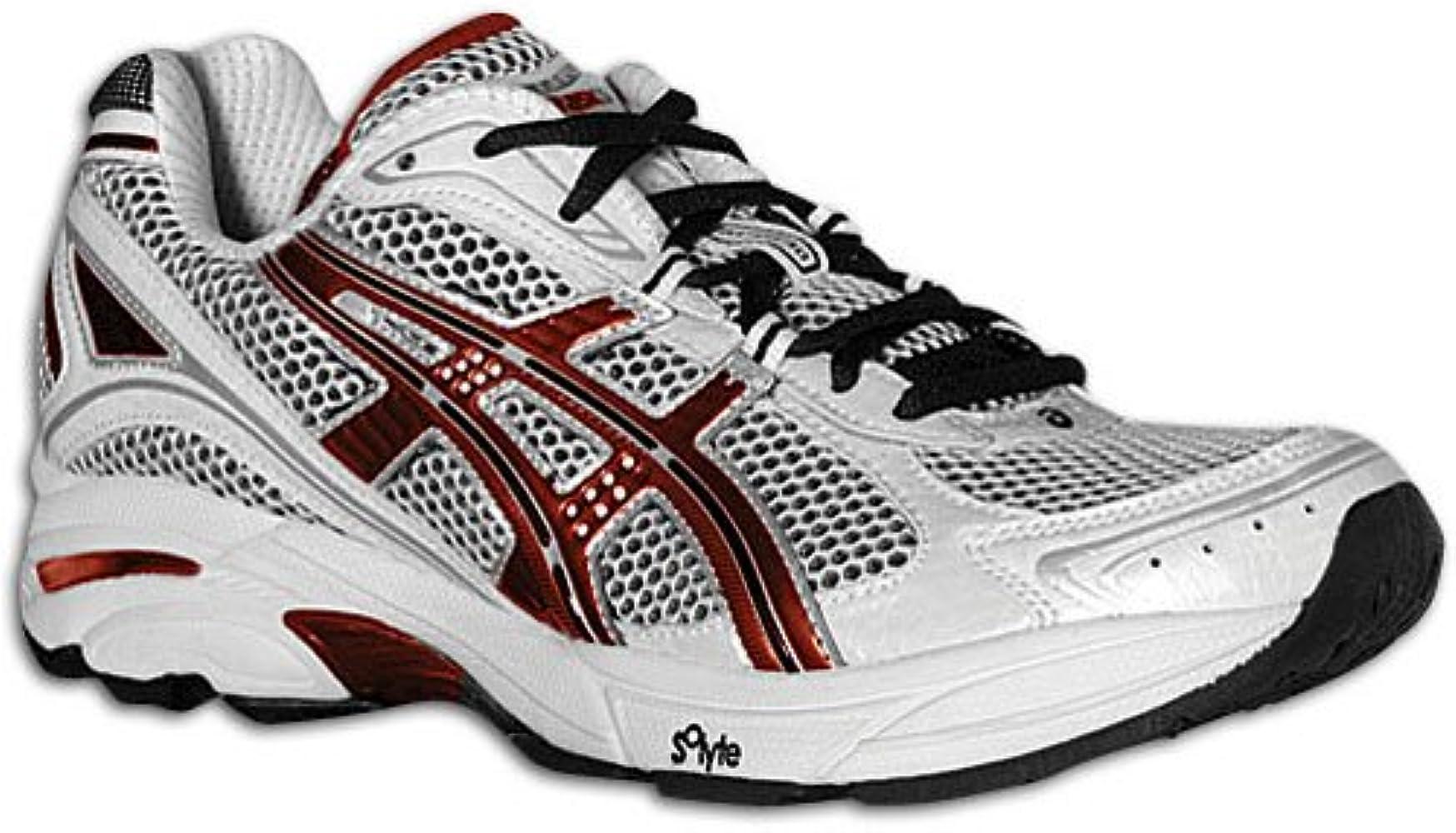 ASICS Men's GT-2130 Running Shoe
