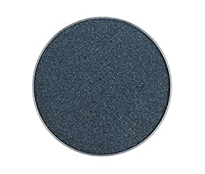 Anastasia Beverly Hills Eight No-compromise Formulas Eye Shadow Refill (Duo Chrome - Dragonfly)