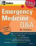 Emergency Medicine Q&A: Pearls of Wisdom, Third