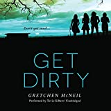 Get Dirty (Don T Get Mad)