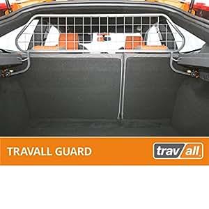Reja Para Perros - TRAVALL TDG1068