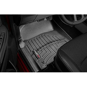 Floor Mats For Dodge Ram 2500 Mega Cab Gurus Floor