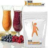 BulkSupplements.com Grape Seed Extract Powder