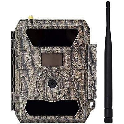 bigfoot-cellular-camera-3g-no-contract