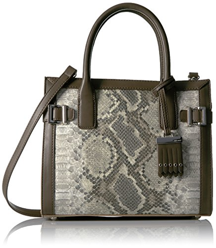 nine-west-clean-living-med-tote-natural-multi-sand-stone-deep-stone
