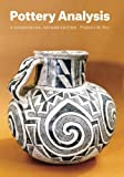 Pottery Analysis, Second Edition 2nd Edition