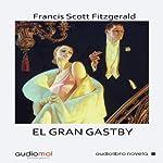 El gran Gastby [The Great Gastby] | Francis Scott Fitzgerald