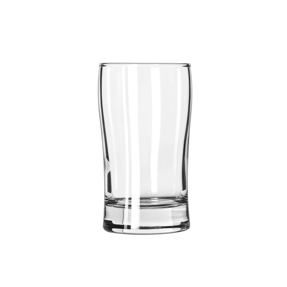 Libbey 249 Esquire 5 Ounce Side Water Glass - 72 / CS