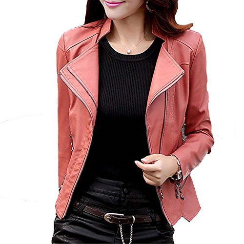 Sicong2 Up-to-DateΒ style M-5XL Fashion 2016 Autumn Winte...