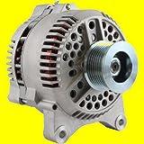 electrical alternator - DB Electrical AFD0035 New Alternator For Ford F Series Truck 4.6L 4.6 5.4L 5.4 97 98 99 00 01 02 1997 1998 1999 2000 2001 2002, Expedition 130 Amp 321-1772 334-2274 112585 F75U-10300-CA F75U-10300-CB