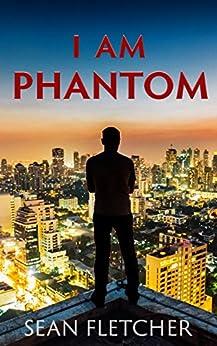 >DJVU> I Am Phantom. Punto Office Ramblas Eastern Dentro otras yntacqum