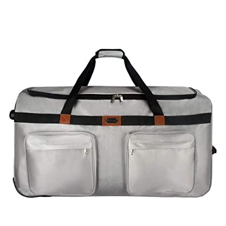 Trolley bag Bolsa de Equipaje, Carretilla, Bolsa de Almacenamiento, Bolso, Mochila,