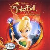 Tinker Bell-Die Suche Nac