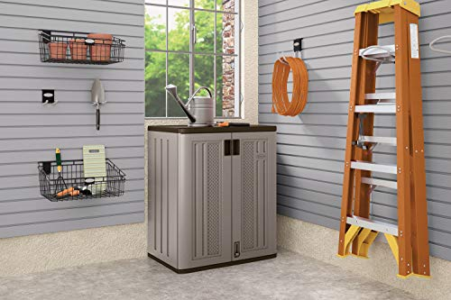 Buy storage shed for the money