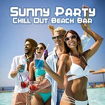 Wonderful Chill Out - Beach Lounge de Chillout Music Masters en ...
