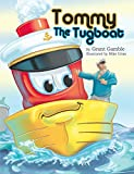 img - for Tommy the Tugboat book / textbook / text book